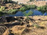 13852 Tulloch Dam Road - Photo 15