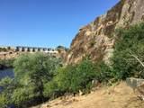 13852 Tulloch Dam Road - Photo 17