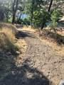 13852 Tulloch Dam Road - Photo 2