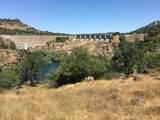 13852 Tulloch Dam Road - Photo 3