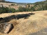 13852 Tulloch Dam Road - Photo 4