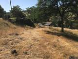 13852 Tulloch Dam Road - Photo 6