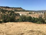 13852 Tulloch Dam Road - Photo 8