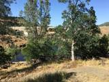 13852 Tulloch Dam Road - Photo 9