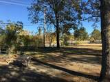 2187 Old Alturas Rd - Photo 1