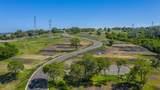 4901 Greyson Creek Drive - Photo 7