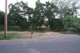 9991 Powerhouse Road - Photo 4
