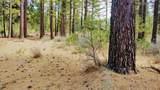 655 Bobcat Trail - Photo 1