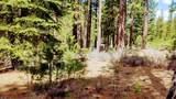 655 Bobcat Trail - Photo 6