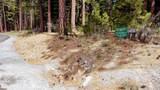 655 Bobcat Trail - Photo 9