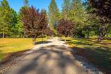 2272 Ridge Road - Photo 53