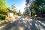 2272 Ridge Road - Photo 54
