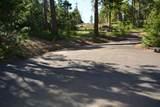 24103 Lama Road - Photo 40