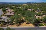 3880 Greenview Drive - Photo 1
