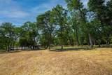 3880 Greenview Drive - Photo 16