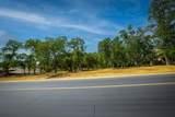 3880 Greenview Drive - Photo 17