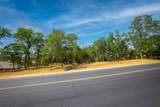 3880 Greenview Drive - Photo 18