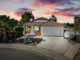 9295 Haselmere Ct. - Photo 1