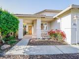 9295 Haselmere Ct. - Photo 2