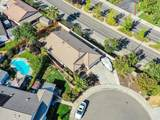 9295 Haselmere Ct. - Photo 43