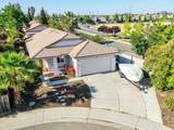 9295 Haselmere Ct. - Photo 44