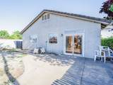 9295 Haselmere Ct. - Photo 48