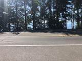435 North Lake Boulevard - Photo 7