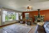 11394 Tyler Foote Road - Photo 10