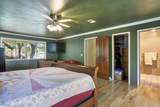 11394 Tyler Foote Road - Photo 24