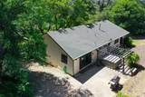 11394 Tyler Foote Road - Photo 30
