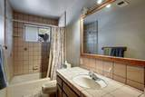 11394 Tyler Foote Road - Photo 31