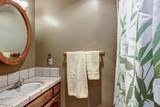 11394 Tyler Foote Road - Photo 32