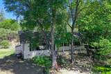11394 Tyler Foote Road - Photo 36
