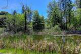 11394 Tyler Foote Road - Photo 4