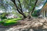 11394 Tyler Foote Road - Photo 43