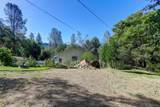 11394 Tyler Foote Road - Photo 46