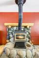 11394 Tyler Foote Road - Photo 48