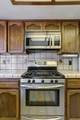 11394 Tyler Foote Road - Photo 49