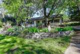 11394 Tyler Foote Road - Photo 5