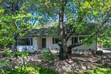 11394 Tyler Foote Road - Photo 6