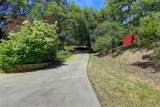 11394 Tyler Foote Road - Photo 60