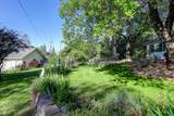 11394 Tyler Foote Road - Photo 66