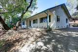 11394 Tyler Foote Road - Photo 67