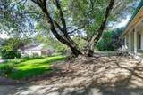 11394 Tyler Foote Road - Photo 68