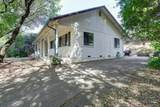 11394 Tyler Foote Road - Photo 69