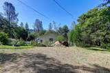 11394 Tyler Foote Road - Photo 71