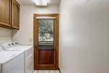 11394 Tyler Foote Road - Photo 74