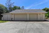 11394 Tyler Foote Road - Photo 8