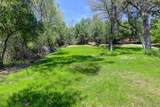 11394 Tyler Foote Road - Photo 80