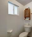 11394 Tyler Foote Road - Photo 86